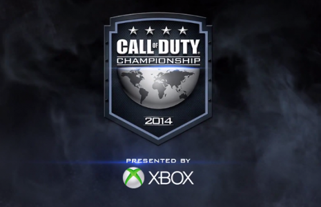 call-of-duty-ghosts-championship-2014