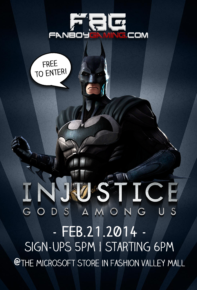 feb21_injustice