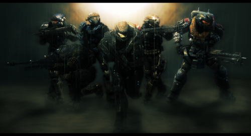 halo-reach-halo-reach-club-23276059-2200-1200