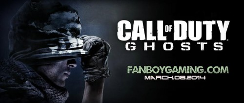 FBGCODGHOSTSMARCH8