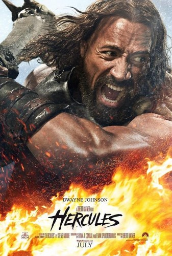 bjhjmqccmaaims7-1-the-rock-is-raging-on-the-first-hercules-poster