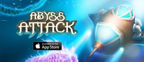 Abyss-Attack-Cheat-Hack-Trainer-Tools-600x258
