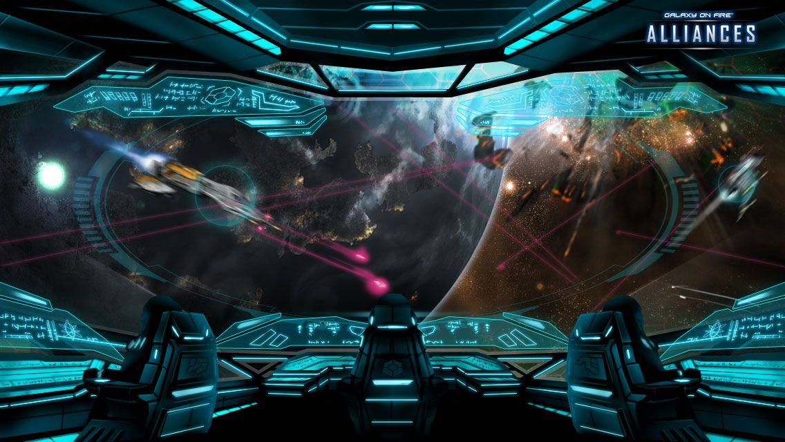 Galaxy-on-Fire-Alliances-screenshot-2