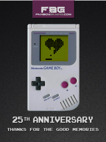 GameBoy_25_Anniversary