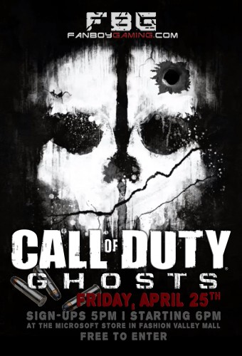 April25_CodGhosts