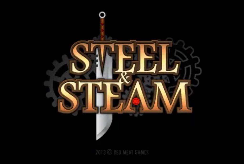 Red-Meat-Games-Steel-and-Steam-1024x687