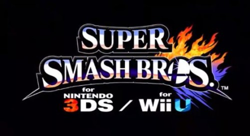 smash-bros-logo