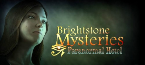 Brightstone-Mysteries-Paranormal-Hotel-Featured-Image
