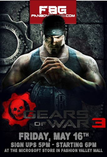 MAY16_GOW3