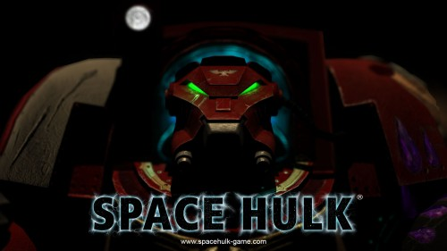 Space-Hulk-Screenshot-2