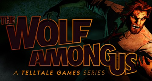 The-Wolf-Among-Us-E1