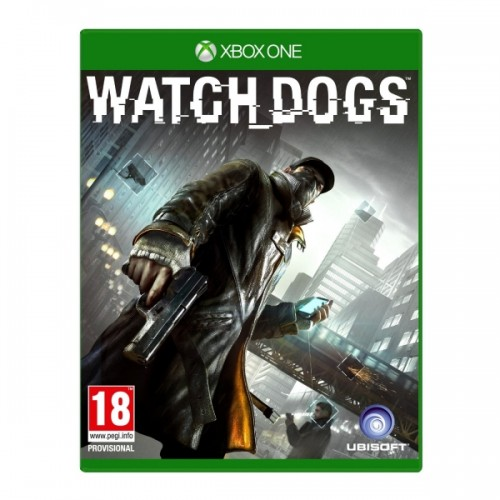 Watch-Dogs-Cover