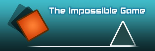 the_impossible_game_top