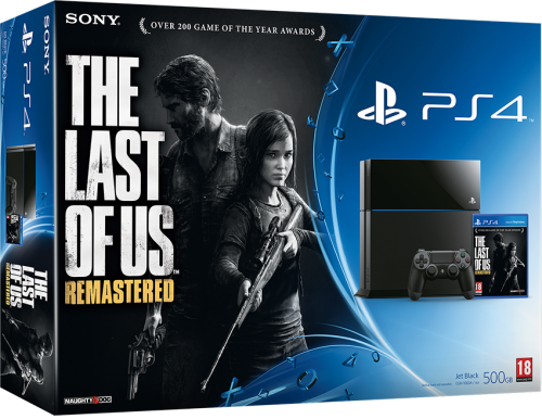 1403871781-the-last-of-us-remastered-ps4-bundle