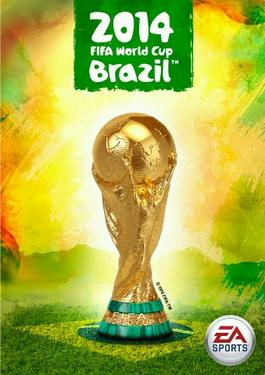 2014_FIFA_World_Cup_Brazil_game