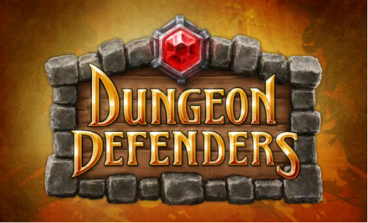 Dungeon_Defenders_Main_Page-525x319