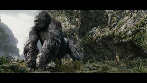 King Kong Movie screenshot 1920x1080 (5)