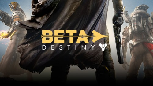 destiny-beta-header