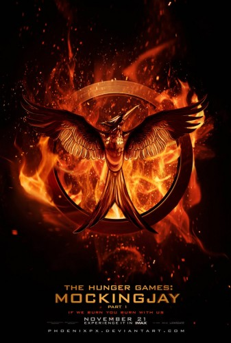 mockingjay-poster-in-case-you-missed-it-hunger-games-teaser-orange-is-the-new-black-season-three-and-more