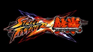street-fighter-x-tekken-011-300x168