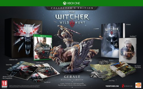 1408110444-collectors-edition-x1-the-witcher-3