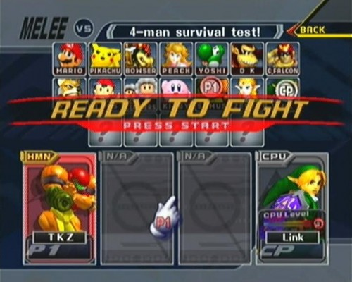 66836-Super_Smash_Bros._Melee_(Europe)_(En,Fr,De,Es,It)-5