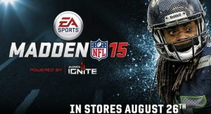Madden-15-Cover-Richard-Sherman-750x400