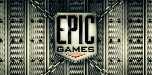 epic_games