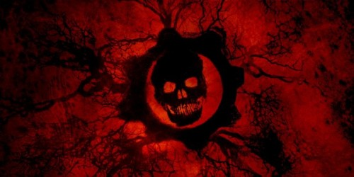 gears-of-war-3-600x3001