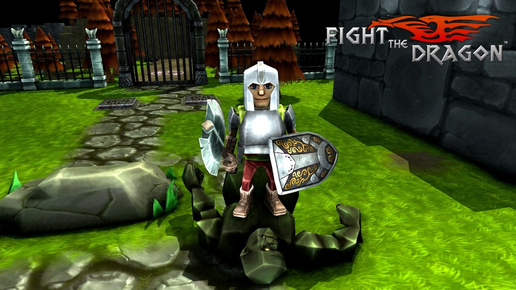 Fight-The-Dragon-Gameplay-1-1024x576