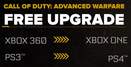 1412725898-cod-aw-free-upgrade