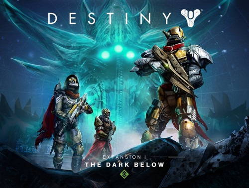 1414588968-destiny-expansion-i-key-art