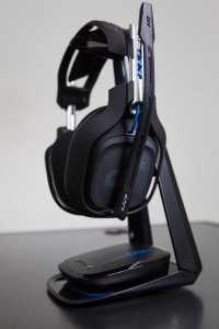 The New Astro Edition A50 A40 And Mixamp Pro Have Arrived