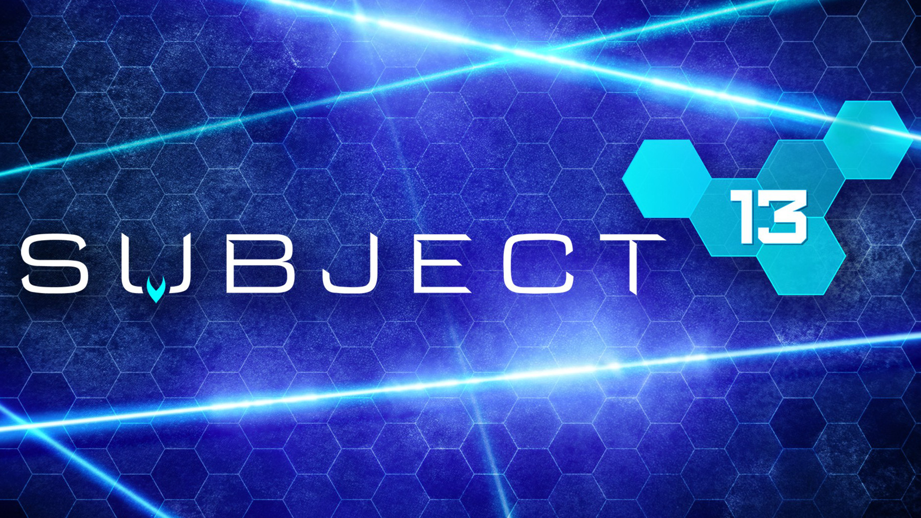 Subject-13-project-image-featured