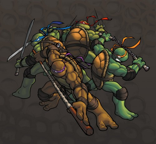 Teenage-Mutant-Ninja-Turtles-Artwork-and-wallpapers-1dut.com-11