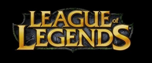 league-of-legends-logo-transparent-i19