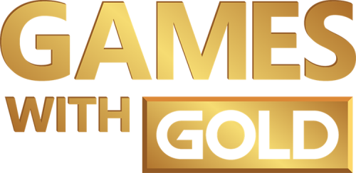 1401468152-xbox-live-games-with-gold