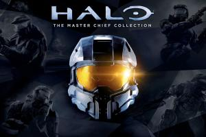 Halo-The-Master-Chief-Collection-300x200