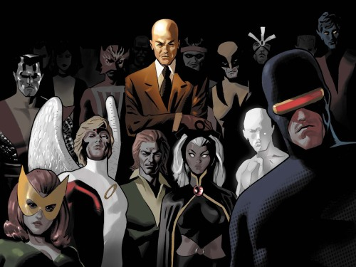 x-men_marvel_comics_charles_xavier_desktop_1600x1200_hd-wallpaper-858980