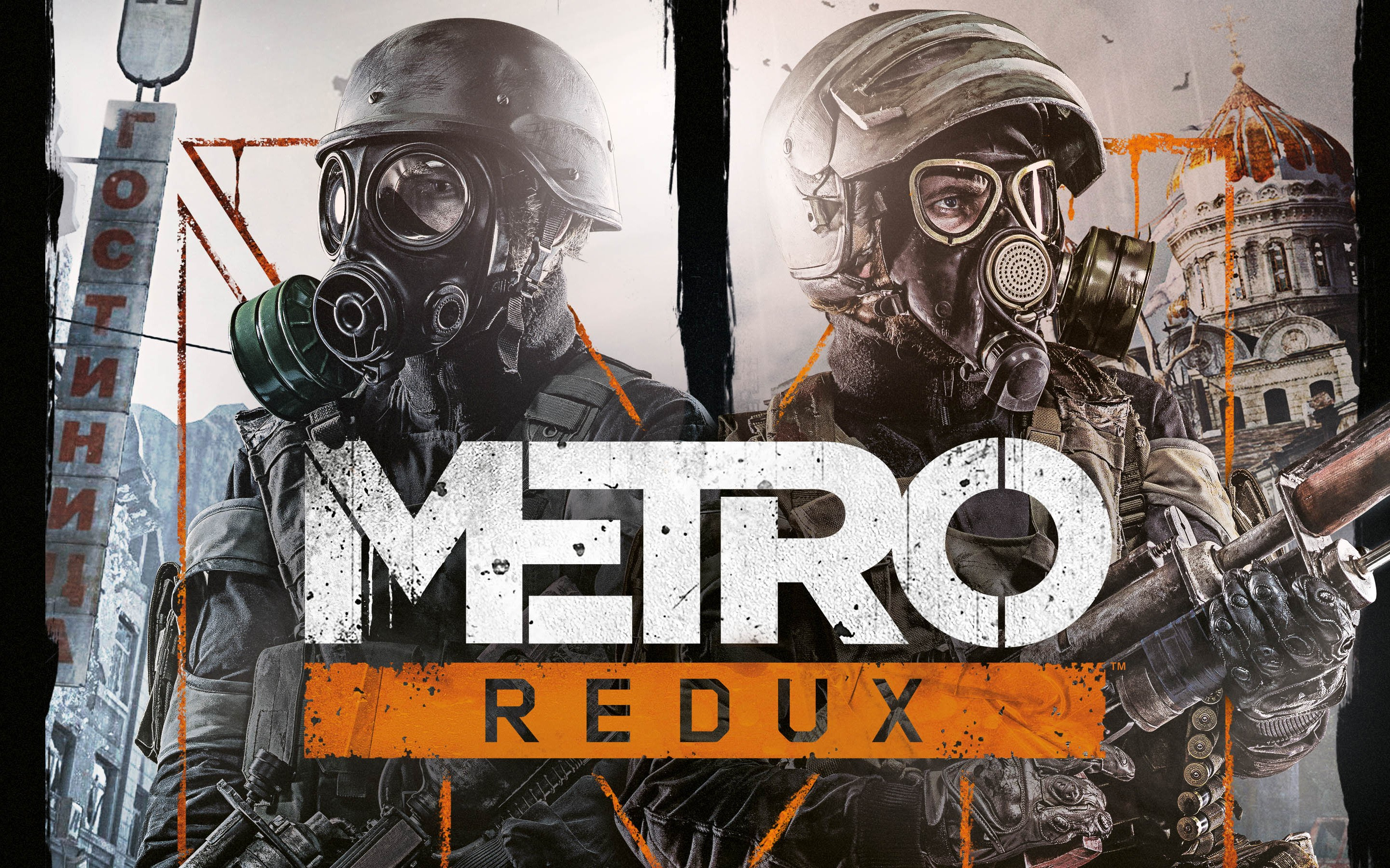 Metro-2033-Redux-and-Metro-Last-Light-Redux-Finally-Arrive-on-Linux-Get-Major-Discount-467267-2