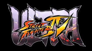 Ultra-Street-Fighter-IV