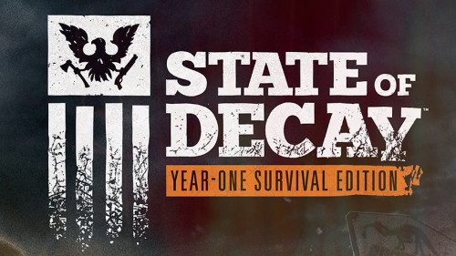 1409338016-state-of-decay-year-one-survival-edition