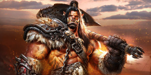 World_Of_Warcraft__Warlords_Of_Draenor_67221
