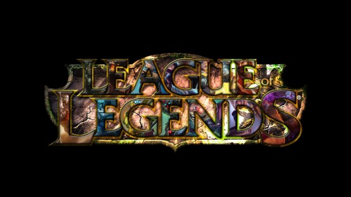 league-of-legends-449244