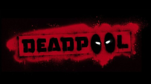 ATVI-Deadpool-Logo-630x352