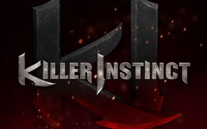 killer-instinct-xbox-one-300x187