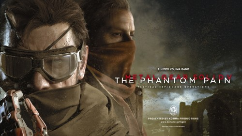 metal_gear_solid_v_the_phantom_pain-1366x768