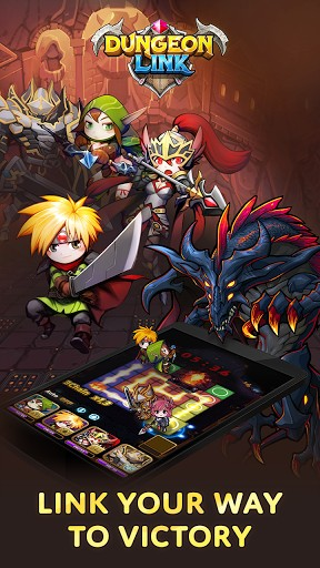 dungeon-link-9-6-s-307x512
