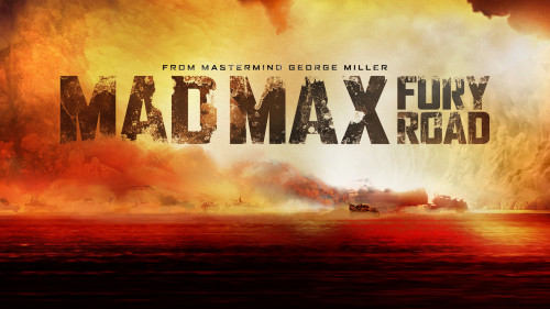 Mad-Max-Fury-Road-Title-Card