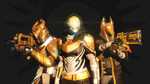 Destiny-Trials_of_osiris